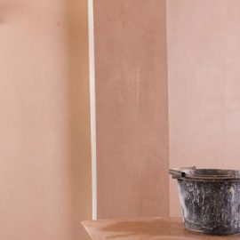 Plastering &  Dry lining